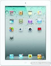BRAND NEW APPLE IPAD 2, 3G 64GB & APPLE IPHONE 4G($350USD)