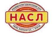 полуфабрикаты от Российского производителя