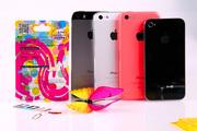 в Талдыкоргане ИП Гевей Разблокировка iPhone 5s5с54s4g R-sim по КЗ