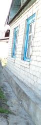 Продам дом в Талдыкоргане по ул.Кудайбердиева.Срочно!