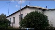 Дом на Алтае