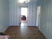 Продам 2-х комнатную квартиру г.Текели без посредников