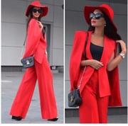 Женские одежды на заказ