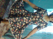 Женская одежда платье красивое