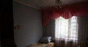Талдыкорган,  3 комн. благоустроенная квартира в отличном состоянии
