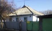 Талдыкорган,  частный дом+земля 11 соток, от собственника без посредника