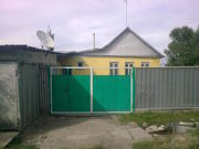 Продам дом3-х Талдыкорган Тыныжбаева 2