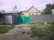 Продам дом или обменяю на квартиру 3-х Талдыкорган