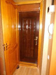 Продажа двухкомнатной квартиры в Талдыкоргане