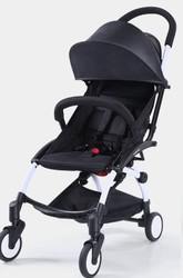 Детские коляски Baby Time в г. Талдыкорган! БЕСПЛАТНАЯ ДОСТАВКА!