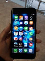 iPhone 7+,  128гб продам срочно