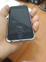 IPhone 5 style IPhone 6  Айфон 5 под 6 /ОРИГИНАЛ 100%/