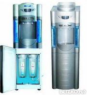 Кулер-фильтр для очистки воды Гейзер Арктика