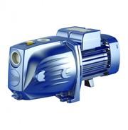 Насос водяной электрический JSWm/1AX 220-230 b/50гц
