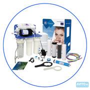 Фильтр система для воды RX65259516